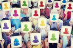 Media społecznościowe a wiek ich użytkowników