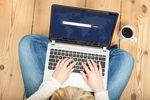 Wyszukiwarka Yahoo: jak zmieniała się jej popularność?