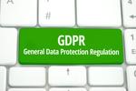 Co dla firm oznacza wprowadzenie GDPR?