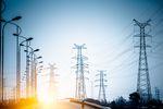 Towarowa Giełda Energii w I-VI 2014 roku