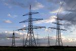 Towarowa Giełda Energii w IV 2015 roku