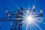 Towarowa Giełda Energii w V 2015 roku