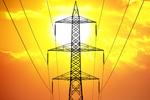 Towarowa Giełda Energii w VII 2015 roku