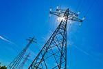 Towarowa Giełda Energii w VIII 2015 roku
