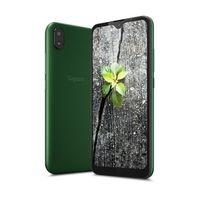 Gigaset GS110 - zielony