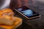 Smartfon Gigaset GS280