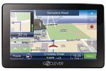 Nawigacja Goclever 5066 HD CAM