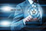 Efektywność zmian w e-commerce można mierzyć. Zobacz, jak to zrobić