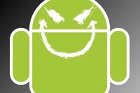 Aplikacje Android w Google Play będą ręcznie sprawdzane