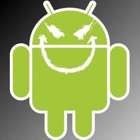 Android - złosliwe aplikacje