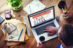 Czy Google i Allegro faworyzują swoje serwisy?