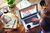 Czy Google i Allegro faworyzują swoje serwisy? [© Rawpixel.com - Fotolia.com]