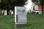 Google ma 15 lat