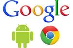 Google stawia na Androida i Chrome