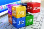 Google wyrusza na podbój rynku rejestracji domen