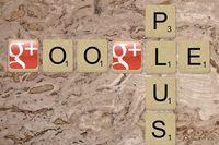 Google+ zostanie zamknięty wcześniej niż planowano