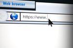 Wyszukiwarki internetowe: Yahoo! z największym wzrostem