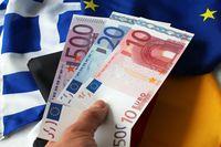 Gdzie Grecja znajdzie 50 mld euro?