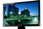 "HANNspree: 23"" monitor Full HD"