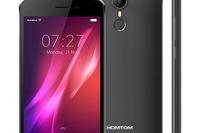 Smartfon HOMTOM HT27