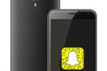 Smartfon HOMTOM HT3 PRO