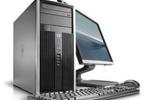 HP Compaq 6000/6005 Pro