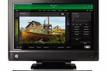 Komputery HP Touchsmart 610