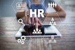 4 główne trendy w HR 2018