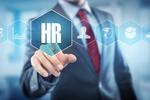 8 najczęstszych błędów w zarządzaniu projektami HR