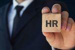Branża HR musi postawić na większy komfort pracy