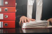 Kadry i płace po nowemu. Zmiany w HR w 2018 roku
