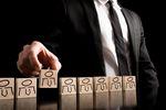 Trendy HR 2015: po pierwsze kultura organizacyjna