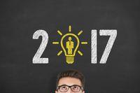 Wyzwania HR 2017