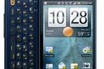 Nowe smartfony HTC 4G