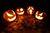 Halloween: najbardziej upiorne miejsca na świecie