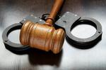 Henryk Stokłosa skazany - 8 lat więzienia