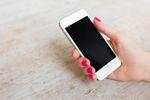 Nowe taryfy Smart na abonament i kartę od Heyah