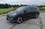 Bezkonkurencyjna Honda CR-V 1.6 i-DTEC Executive