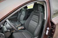 Honda CR-V 1.5 182 KM CVT - fotel