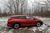 Honda Civic Tourer 1.6 i-DTEC Lifestyle. Jedyną jej wadą jest cena