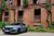 Honda Civic 1.5 VTEC Turbo Sport Plus to spory krok naprzód