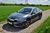 Nowa Honda Civic 4D