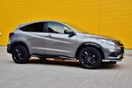 Bezkonkurencyjna Honda HR-V Sport