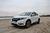 Honda HR-V 1.6 i-DTEC Executive to rozsądny wybór