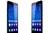 Smartfon Honor 3C