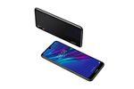 Smartfony Huawei Y7 2019 i Y6 2019