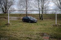 Hyundai Elantra 1.6 128 KM idealny na codzień