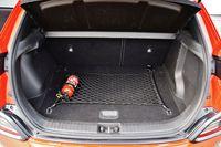 Hyundai Kona 1.0 T-GDI Premium - bagażnik