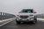 Hyundai Tucson 1.7 CRDi Style – pozytywne zaskoczenie