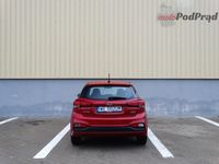 Hyundai i20 1.2 MPI 84 KM - tył